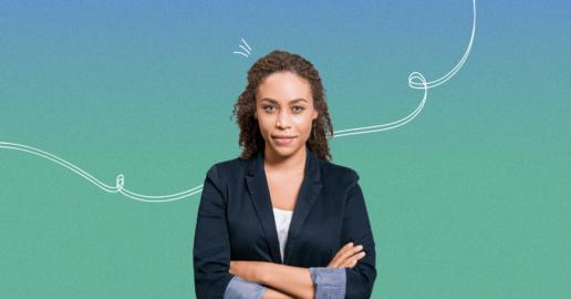 Liderança educacional: como guiar as equipes da sua IE rumo ao sucesso - Rubeus