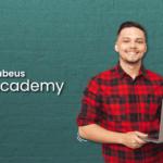 Rubeus Academy: cursos desenvolvidos para transformar a sua IE