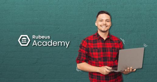 Rubeus Academy: cursos desenvolvidos para transformar a sua instituição de ensino