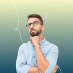 Como implantar CRM educacional: 3 etapas que as IEs devem conhecer