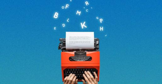 Frases sobre educação para se inspirar: 30 reflexões para você usar sempre que precisar! - Rubeus