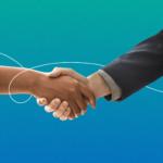 Planejamento de vendas em IEs: o que não pode faltar no seu (Parte 2)