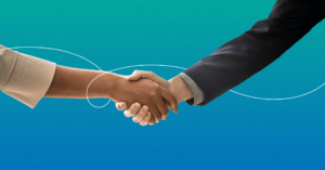 Planejamento de vendas em IEs: o que não pode faltar no seu (parte 2) - Rubeus