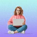 Como funciona o vestibular digital? Entenda porque adotá-lo em sua IE