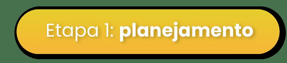 Planejamento - Rubeus