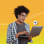Como vender curso presencial pela internet: 8 dicas para captar mais