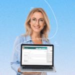 Conheça 7 processos da Plataforma Rubeus desenvolvidos para captar mais