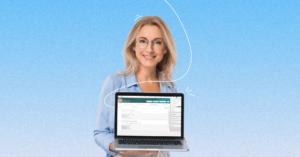 Conheça 7 processos da Plataforma Rubeus desenvolvidos para suprir as necessidades das IEs - Rubeus