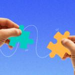Interdisciplinaridade escolar: a metodologia que integra as disciplinas