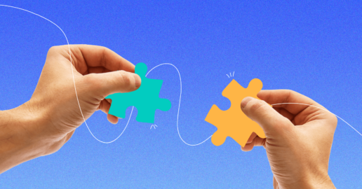 Interdisciplinaridade escolar: saiba mais sobre a metodologia que integra as disciplinas - Rubeus