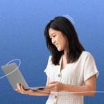 9 dicas de como preparar os estudantes para o processo seletivo da sua IE