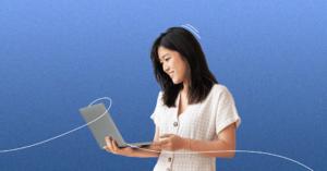 9 dicas de como preparar os estudantes para o processo seletivo da sua instituição de ensino - Rubeus