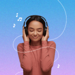A importância da música na educação: 6 benefícios de trabalhá-la em sua IE
