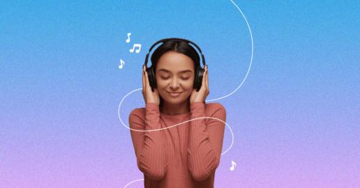 A importância da música na educação: 6 benefícios de trabalhá-la em sua IE - Rubeus