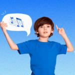 A importância da paródia na sala de aula: um jeito lúdico de aprender