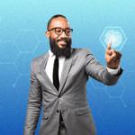 Benefícios da inteligência artificial na educação: 5 motivos para investir