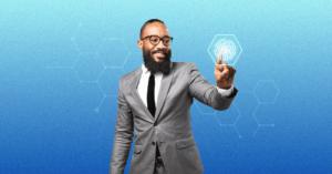 Benefícios da inteligência artificial na educação: conheça 5 motivos para investir - Rubeus