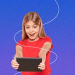 Como aplicar a gamificação na educação: 5 dicas para gamificar a sua aula
