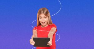 Como aplicar a gamificação na educação: 5 dicas para gamificar a sua aula - Rubeus