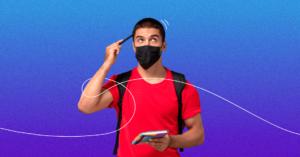 Como captar alunos na pandemia: 9 dicas de Marketing Digital que oferecem resultados concretos - Rubeus