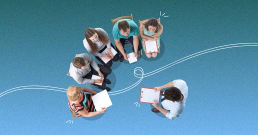 O que é Educação Sistêmica e como ela pode revolucionar a aprendizagem - Rubeus