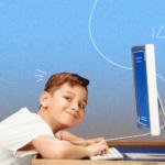 Plataformas adaptativas na educação: benefícios e critérios para escolher