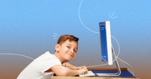 Plataformas adaptativas na educação: definições, benefícios e critérios para escolher - Rubeus