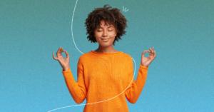 Saúde mental dos professores na quarentena: 10 dicas para você se cuidar - Rubeus
