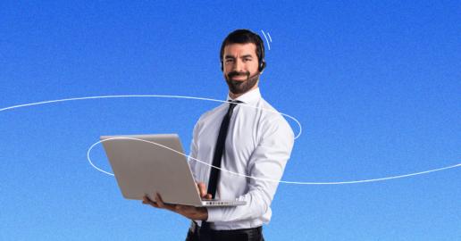 Scripts para IEs: 3 dicas essenciais para maximizar os seus benefícios - Rubeus
