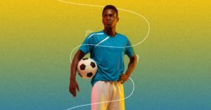 Time de captação de alunos: conheça o papel de cada jogador para alcançar o placar positivo - Rubeus