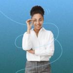 A necessidade de um psicopedagogo na escola: entenda mais sobre