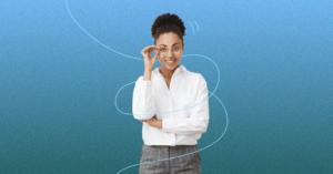 A necessidade de um psicopedagogo na escola: entenda mais sobre a importância desse profissional - Rubeus