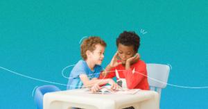 Dicas de marketing escolar: 7 práticas capazes de captar mais alunos - Rubeus