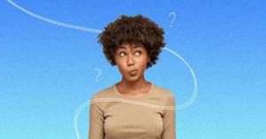 EAD ou presencial: como ajudar o aluno a escolher a modalidade que mais se identifica - Rubeus