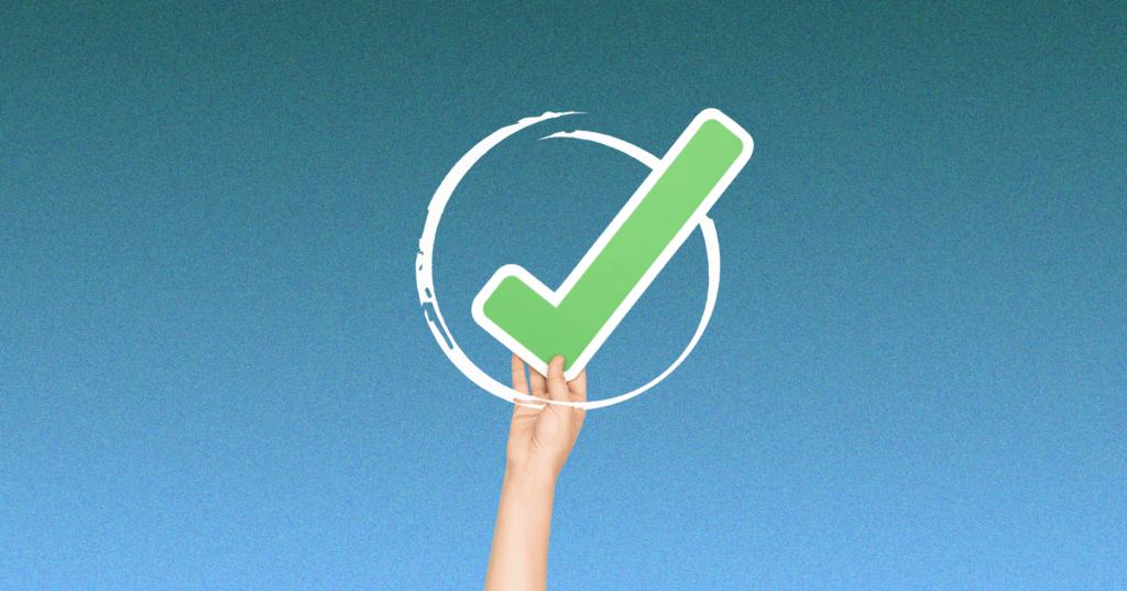 Quiz da permanência de alunos: teste seus conhecimentos em Gestão da Permanência Sustentável - Rubeus