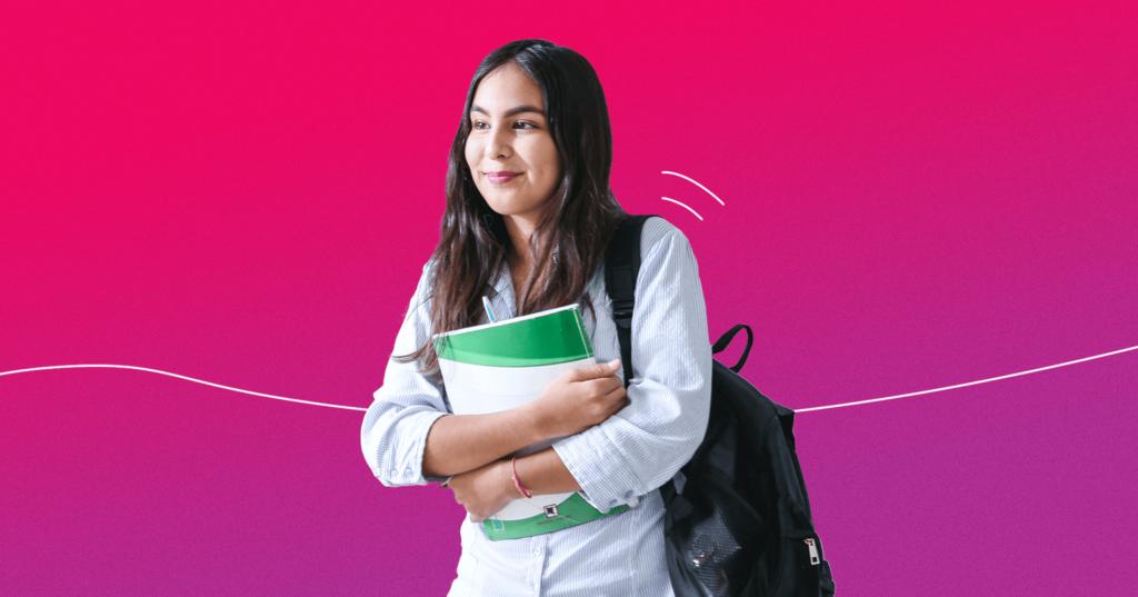 Campanhas rápidas para captação de alunos: explore toda a demanda do seu processo seletivo - Rubeus