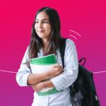 Campanhas rápidas para captação de alunos: 7 dicas fundamentais