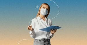 Descubra 6 estratégias de Marketing Educacional para escolas na pandemia