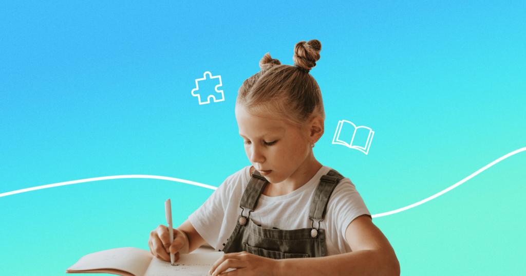O cenário da educação infantil em tempos de pandemia: panorama e dicas valiosas - Rubeus