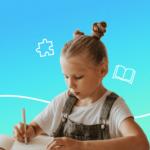 O cenário da educação infantil em tempos de pandemia: panorama e dicas