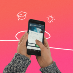 O que é aprendizagem móvel e porque sua IE precisa se adaptar a ela