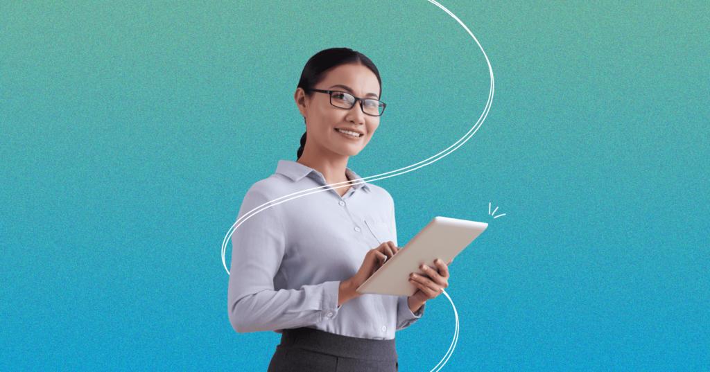Abordagem de aprendizagem: conceitos, benefícios e dicas - Rubeus