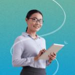 Abordagem de aprendizagem: conceitos, benefícios e dicas