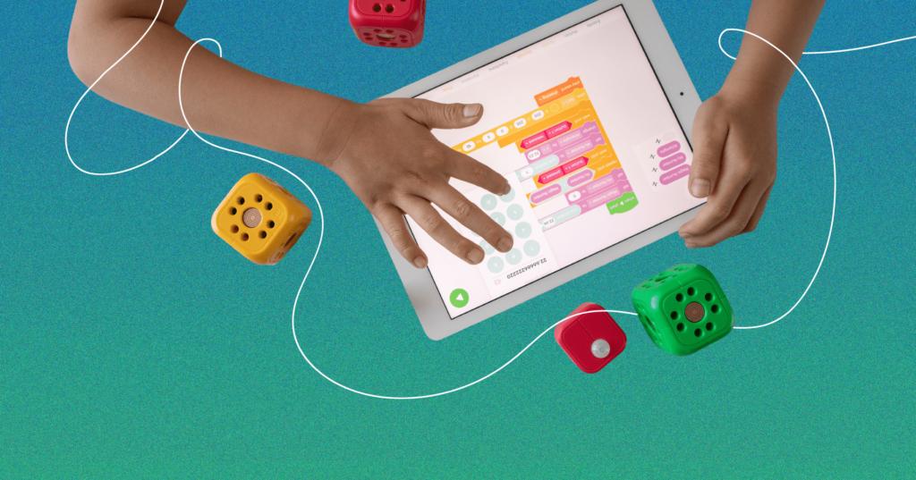 Aprendizagem Maker: conceitos, aplicações e dicas - Rubeus