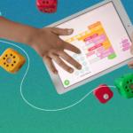 Aprendizagem Maker: conceitos, aplicações e dicas