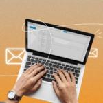 Marketing Educacional por e-mail: 6 dicas que impulsionarão seus resultados