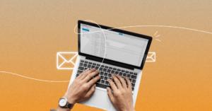 Marketing Educacional por e-mail: 6 dicas que impulsionarão os resultados da sua IE - Rubeus