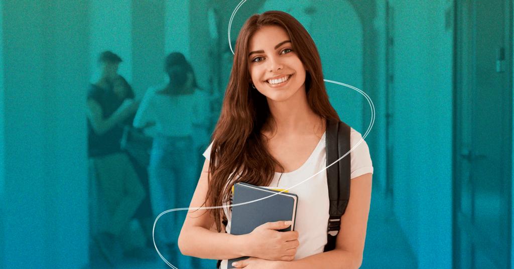 Como captar alunos nas entressafras: 8 dicas para captar o ano todo - Rubeus