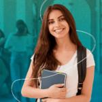 Como captar alunos nas entressafras: 8 dicas para captar o ano todo
