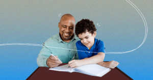 Família e escola em tempos de pandemia: a importância de estabelecer essa parceria - Rubeus